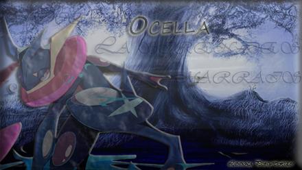 Montre les crocs j'adore ça [Libre] Ocella10
