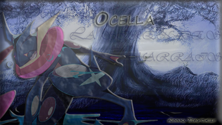 Chapitre IV Ocella10