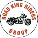 LE FORUM DU ROAD KING RIDERS GROUP