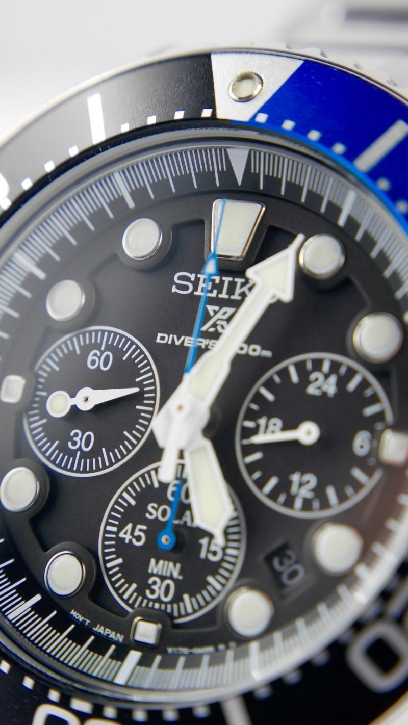 Seiko SSC017P1 _1040717