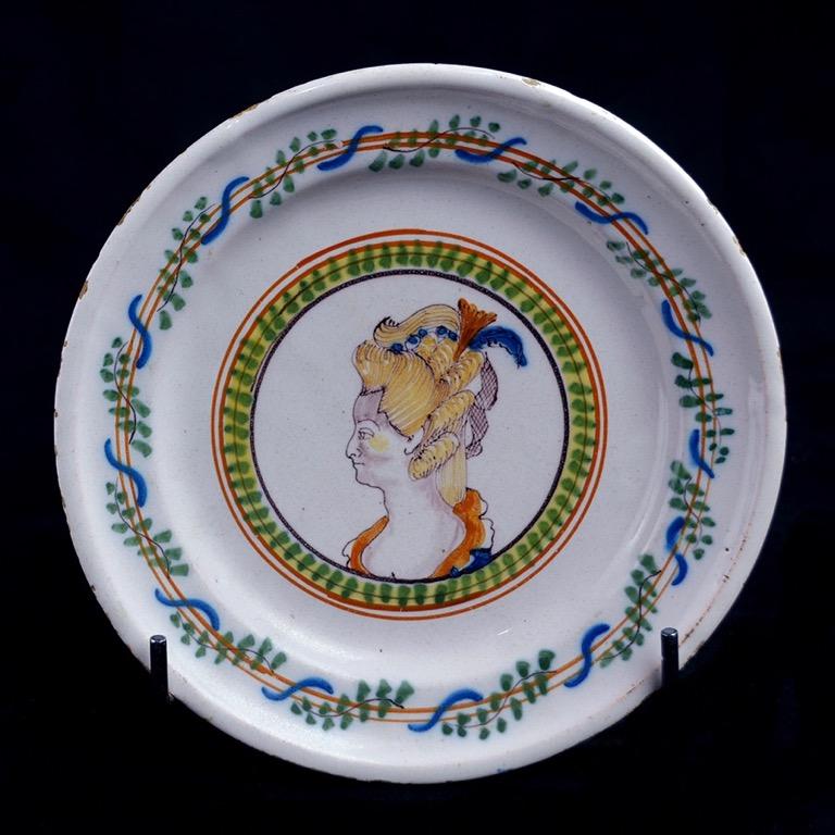 Objets en vente sur eBay - Page 8 97a91410