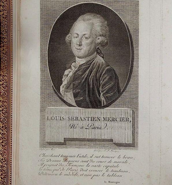 Le Tableau de Paris par Mercier (1782) Image_11