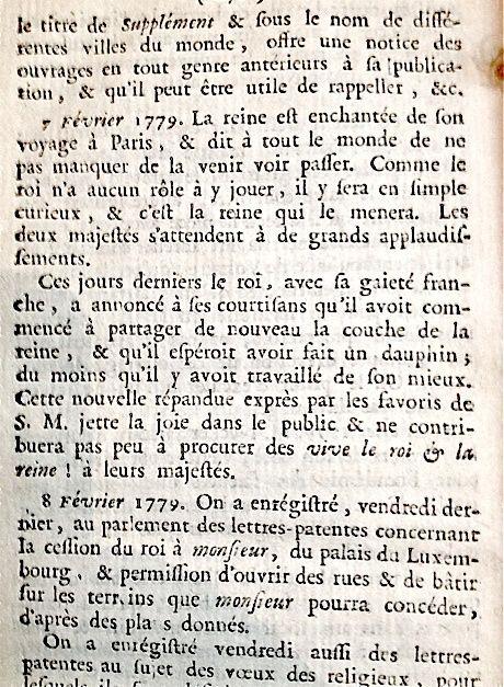 Bachaumont : Les mémoires secrets - Page 2 Image_12