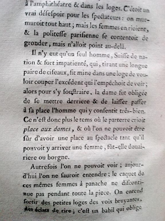 Le Tableau de Paris par Mercier (1782) Panach11