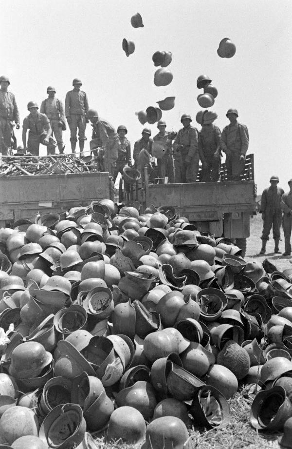 photo materiel allemand tunisie 1943 1223_110