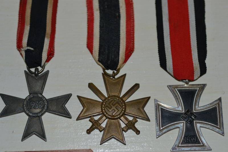 mise à jour de mes médailles et badges allemand Dsc_0919