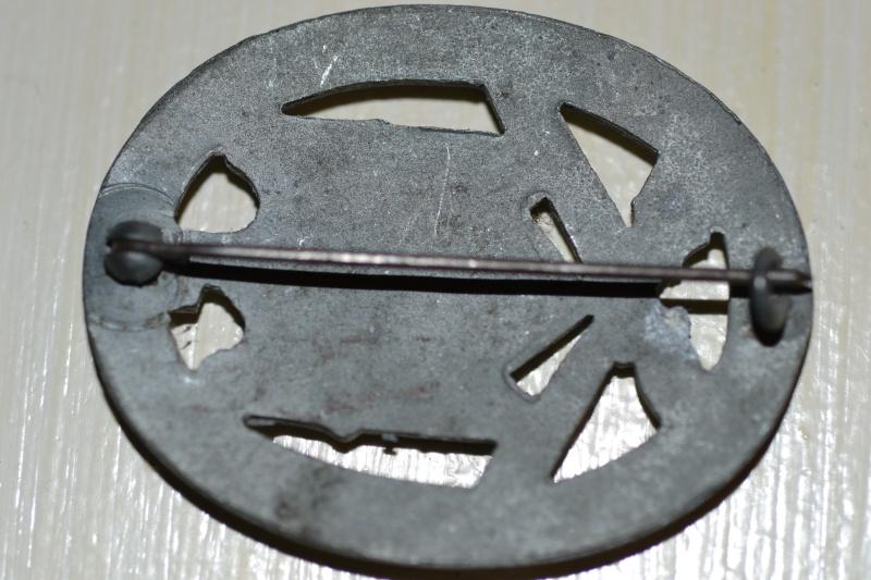 Les ASA du fabricant Karneth - Page 2 Dsc_0926