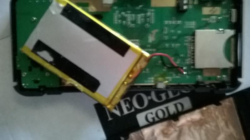 help battrie , neogeo x 337v usa soucci  Wp_20113