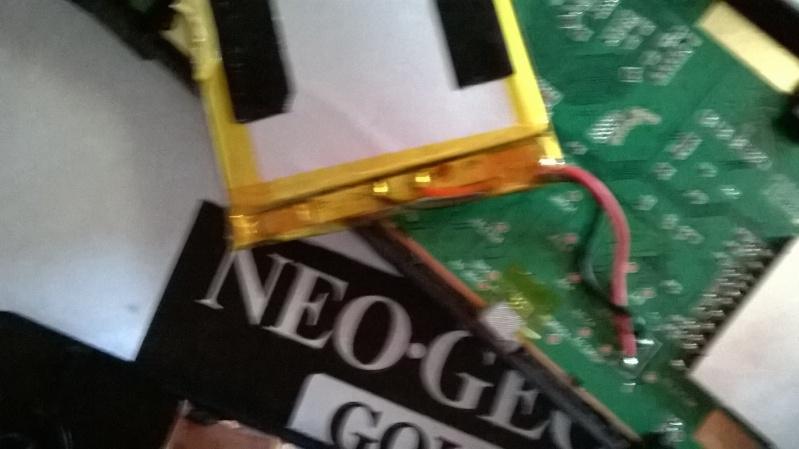 help battrie , neogeo x 337v usa soucci  Wp_20114