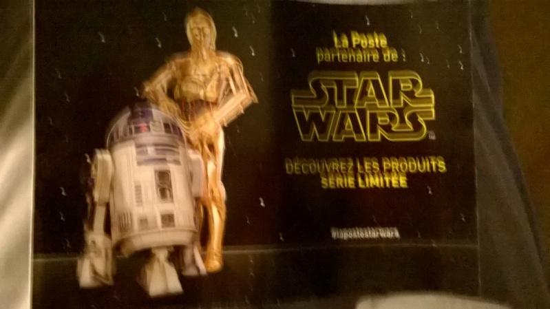 La poste star wars pour les fans  Wp_20128