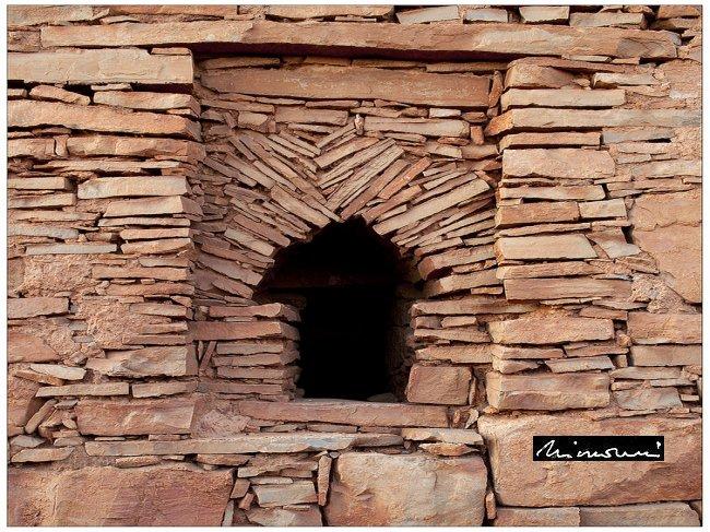 amazigh - On s'acharne a dénuder le pauvre Amazigh du patrimoine de ses ancestres Mimoun14