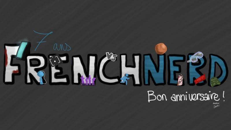 [Vidéo FFF] Cette année- Chanson 7 ans Frenchnerd - Page 3 7_ans_10