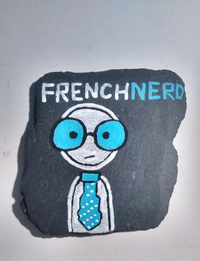 [Vidéo FFF] Cette année- Chanson 7 ans Frenchnerd - Page 3 Bonhom10
