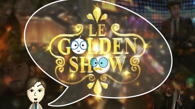 [Vidéo FFF] Cette année- Chanson 7 ans Frenchnerd - Page 3 Golden10