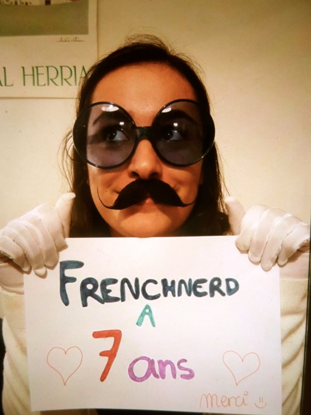 La Gazette de Néo-Versailles : Les 7 ans de Frenchnerd (N°19 - Décembre 2015) Photoa10