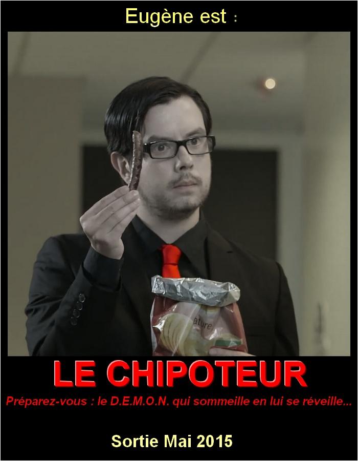 [Vidéo FFF] Cette année- Chanson 7 ans Frenchnerd - Page 3 Theori11