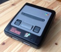 Super Nintendo qui hésite entre 16/9 et 4/3.... Xh97gt10
