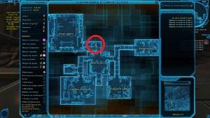 Comment accéder aux forteresses stellaires Kotfe_10