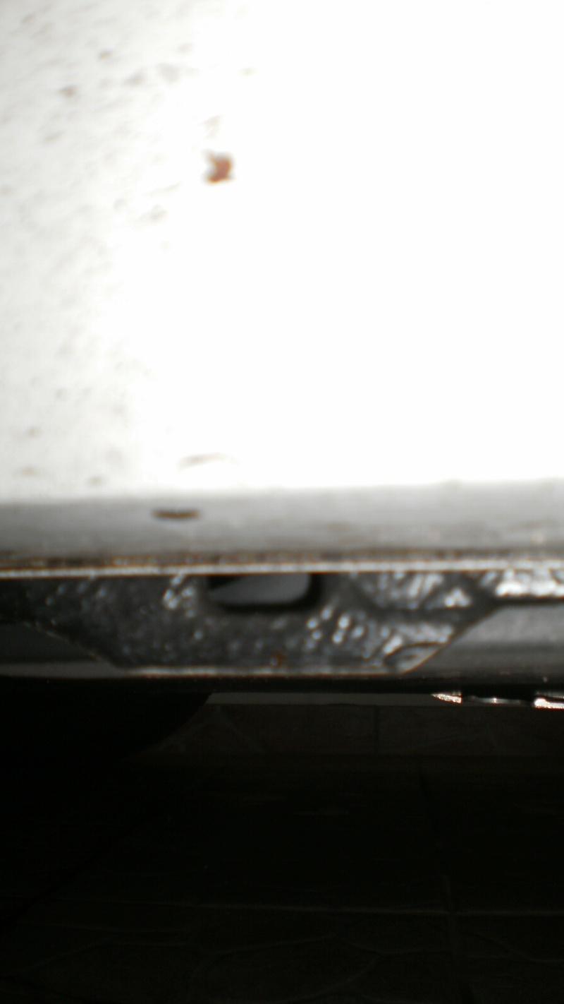 CR ESSAI BMW I3 REX - Page 5 P1300711