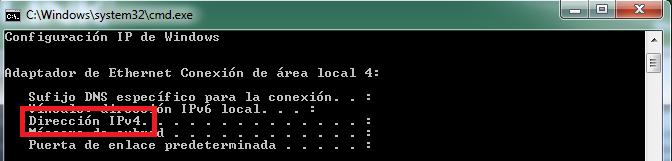 Abrir puertos del Router TP-LINK Router10