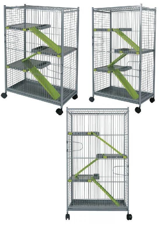 Avis sur une cage et les cages que je vois en vente.   Cage_r10