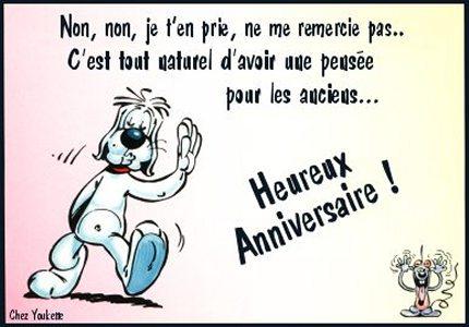 Bon anniversaire Frankcy Anni_c10