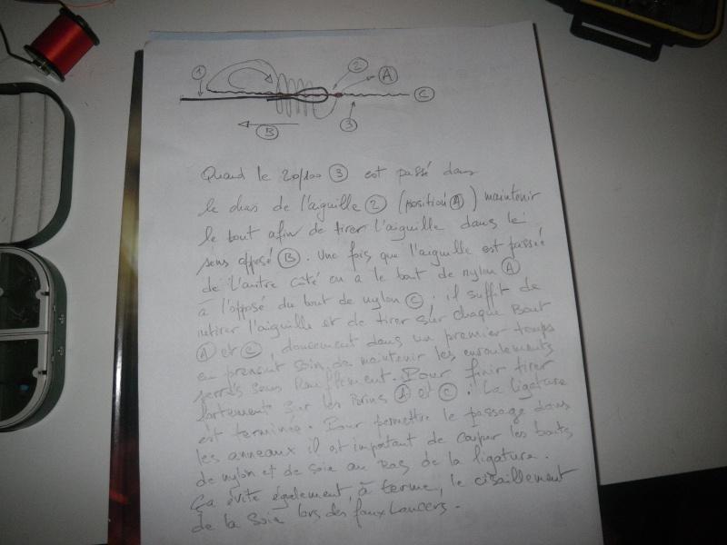 Raccord soie / BDL Imgp0012