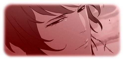 Majestueux Fight - PV Byakuya 1311