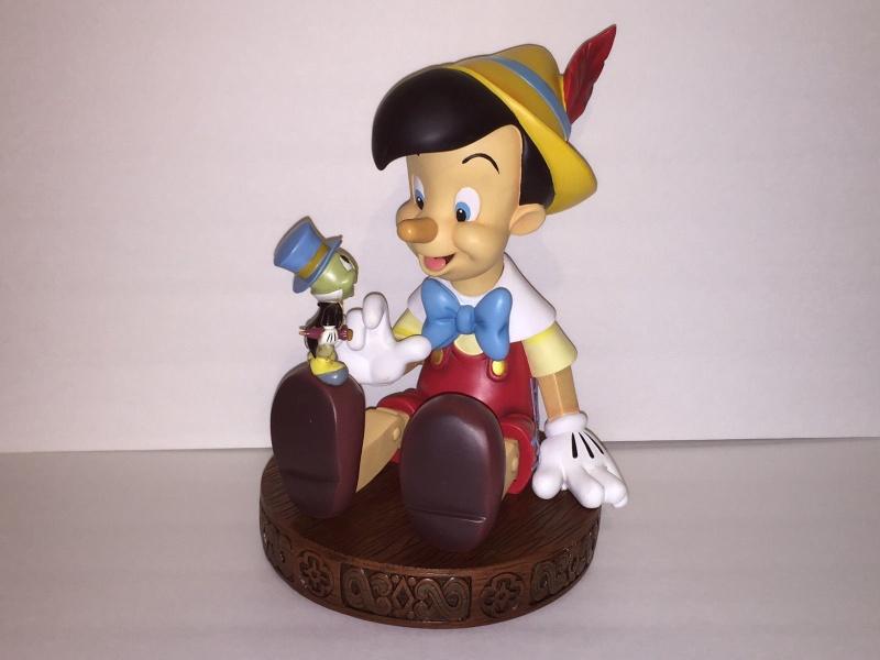 Pinocchio - Page 8 _5710