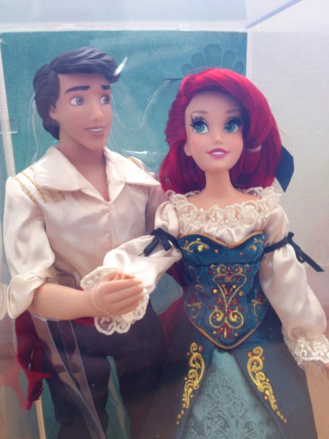 Nos poupées Designer en photo - poupée de la semaine - Page 2 Dsc_0011