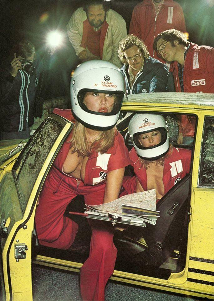 Det er fredag... - Page 8 Rally10