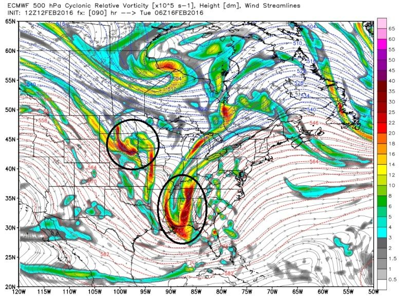 Monitoring February 15th-16th Storm  - Page 4 12z10