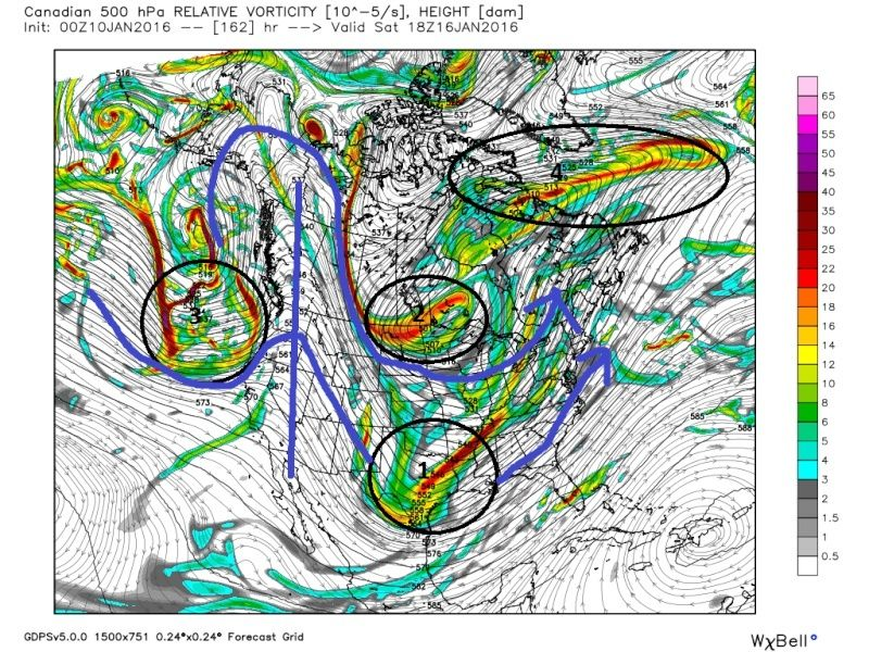 Jan 16th--The tease--Observations and Discussions Cmc_z512