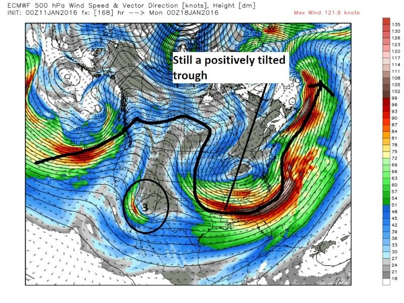 Jan 16th--The tease--Observations and Discussions - Page 3 Ecmwf_31