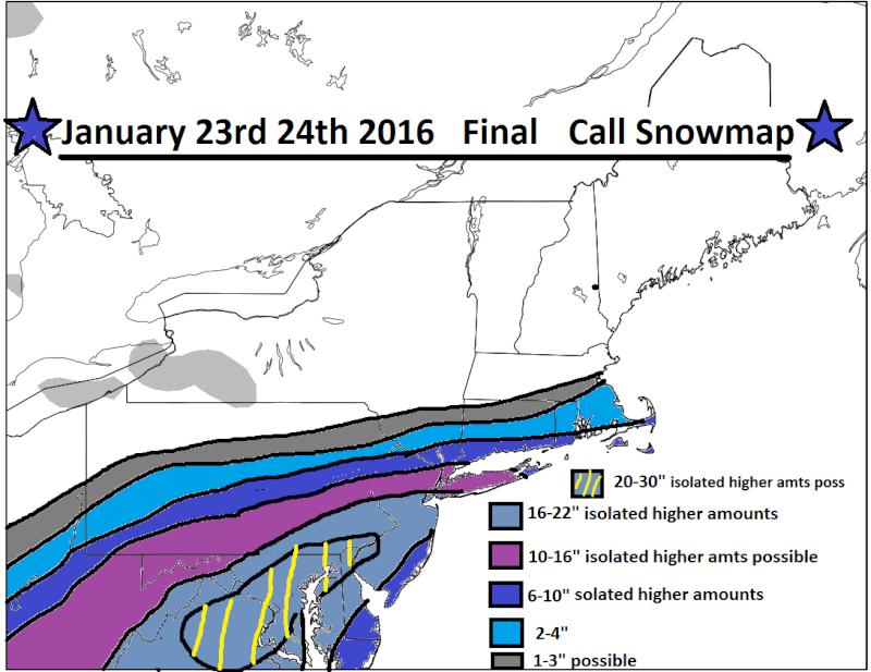 01/23/16 Storm Update #6 - Final Call Final_10