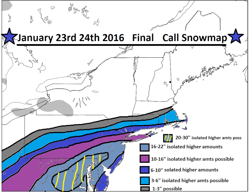 01/23/16 Storm Update #6 - Final Call - Page 2 Final_11