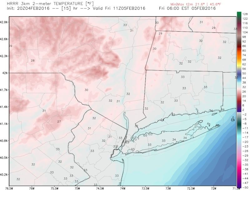 Blog: February 5th Potential (Sneak Attack?) - Page 11 Hrrr_t11