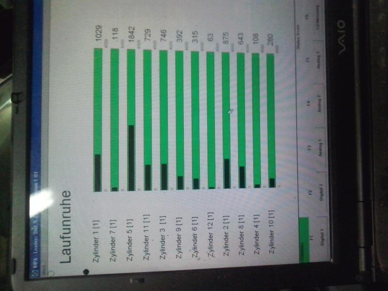 Présentation de ma 750i - Page 4 Img_2012