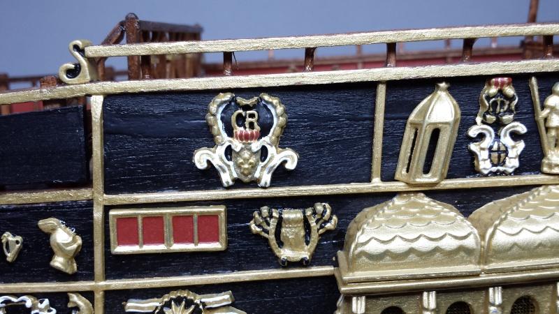 Sovereign of the Seas von Piesel - Seite 11 20151217