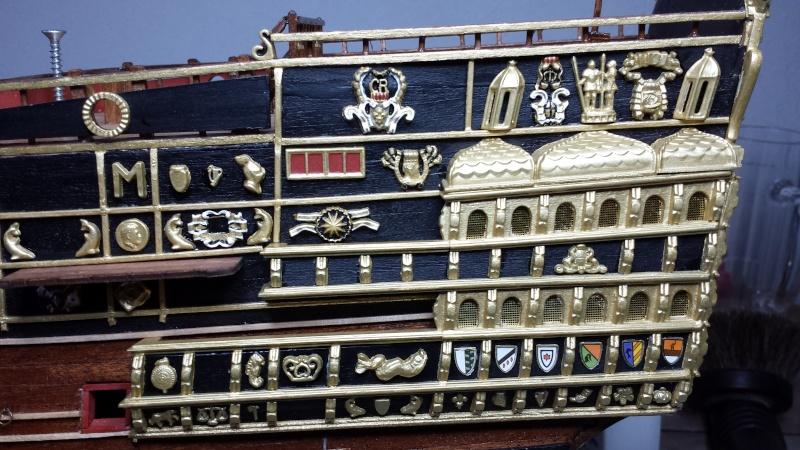Sovereign of the Seas von Piesel - Seite 11 20151220