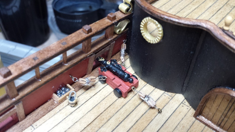 Sovereign of the Seas von Piesel - Seite 12 20151239