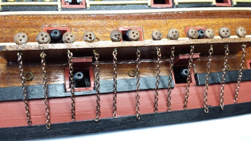 Sovereign of the Seas von Piesel - Seite 12 20151242