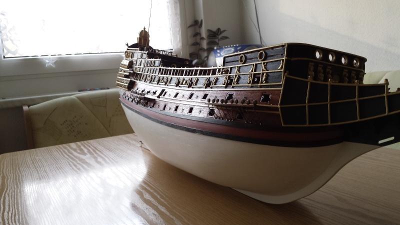 Sovereign of the Seas von Piesel - Seite 12 20151247