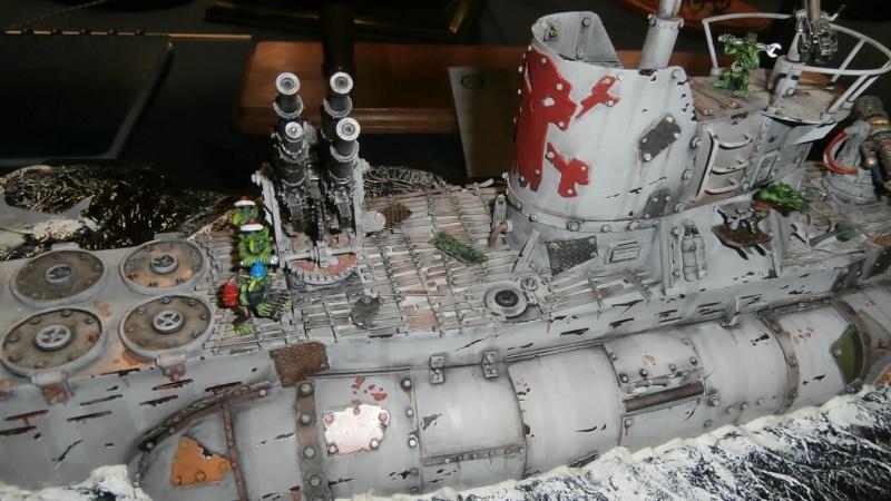 expo maquettes charleroi P1310311