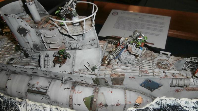 expo maquettes charleroi P1310312