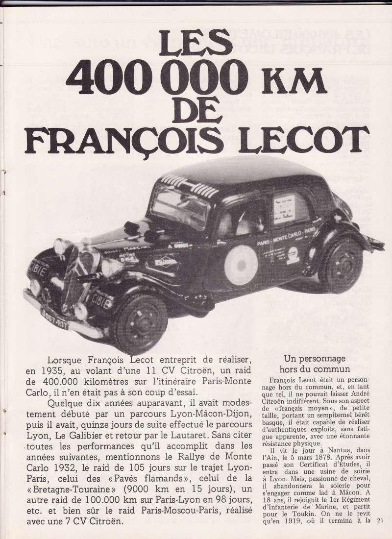 LECOT et ses CITROËN Img_0241