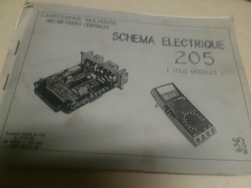 Re: schema electrique année modele 1988 - 1990 en PDF Dsc_1510