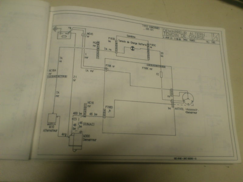 Restauration 205 GTI 1.9 Kit Gutmann - Page 2 Dsc_1511