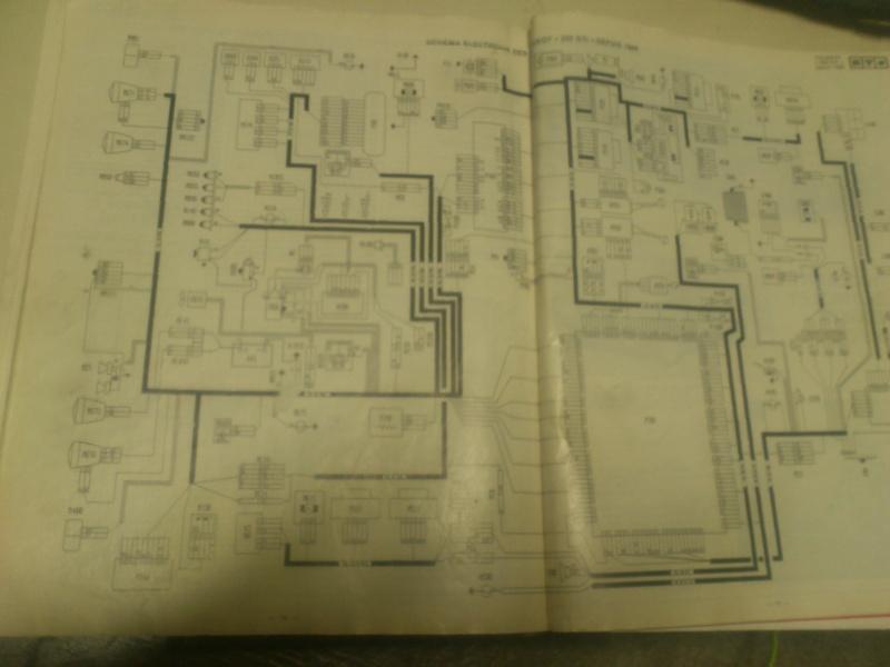 Restauration 205 GTI 1.9 Kit Gutmann - Page 2 Dsc_1513