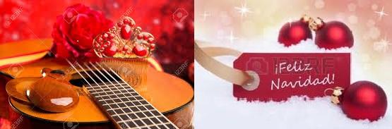 construction d une guitare blanca - Page 7 Happy_10